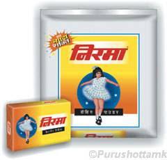 business amp economy nirma detergent powder