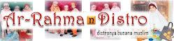 www.arrahmandistro.com