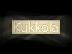 Kennel Kukkola Story
