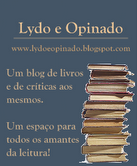 Blog para os amantes da Literatura