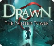 Free Games Drawn: The Painted Tower