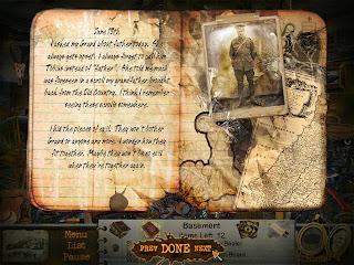 da vinci code hidden object game free download full version
