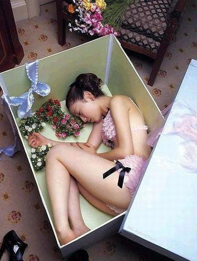 голая сестра личное фото