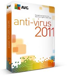protezione account rilasciato avg anti virus free 2011 con smart scanning e linkscanner. Black Bedroom Furniture Sets. Home Design Ideas