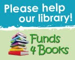 Fund4Books