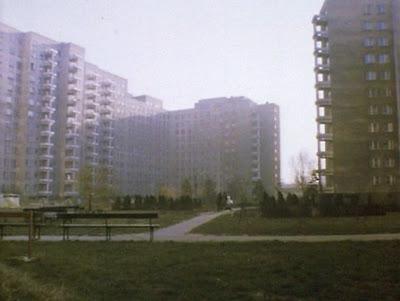 Le décalogue (Dekalog) - Krzysztof Kieslowski - 1990 dans Krzysztof Kieslowski Dekalog-d