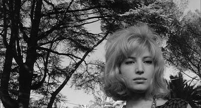 And Then We Lost Antonioni >> The Film Sufi L Eclisse Michelangelo Antonioni 1962