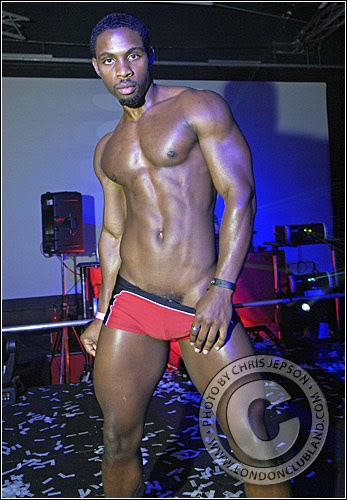 fifty cent announces gay