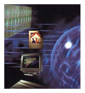 Imagen de portada del libro:Base de datos