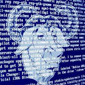 Imagen de portada del libro: Ingeniería del software en entornos de software libre