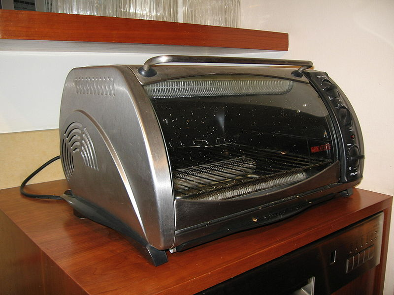 Walmart Ge Toaster Oven ~ Everyday simplicity toaster ovens i love them and have