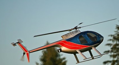 Beginners rc helicopters guide gas rc helicopters are the big thing