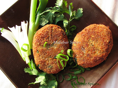 Recipes using beef cutlets