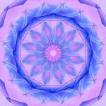 Mandala da Transmutação