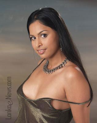 porn in srilanka