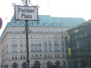 berlin+08+071 Berlín. La transformación de una ciudad