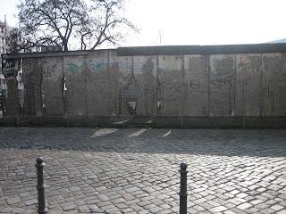 berlin+08+098 Berlín. La transformación de una ciudad