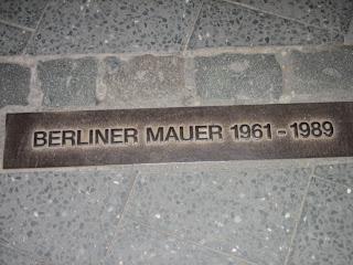 berlin+08+124 Berlín. La transformación de una ciudad