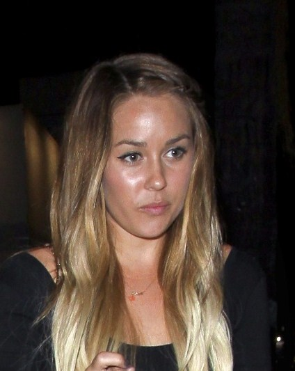 Lauren Conrad Kyle Howard Still Together. Lauren Conrad amp; Kyle Howard: