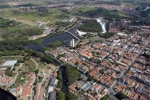 Cidade de Salto