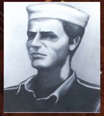 Shaheed Abdul Jabbar, Martyr