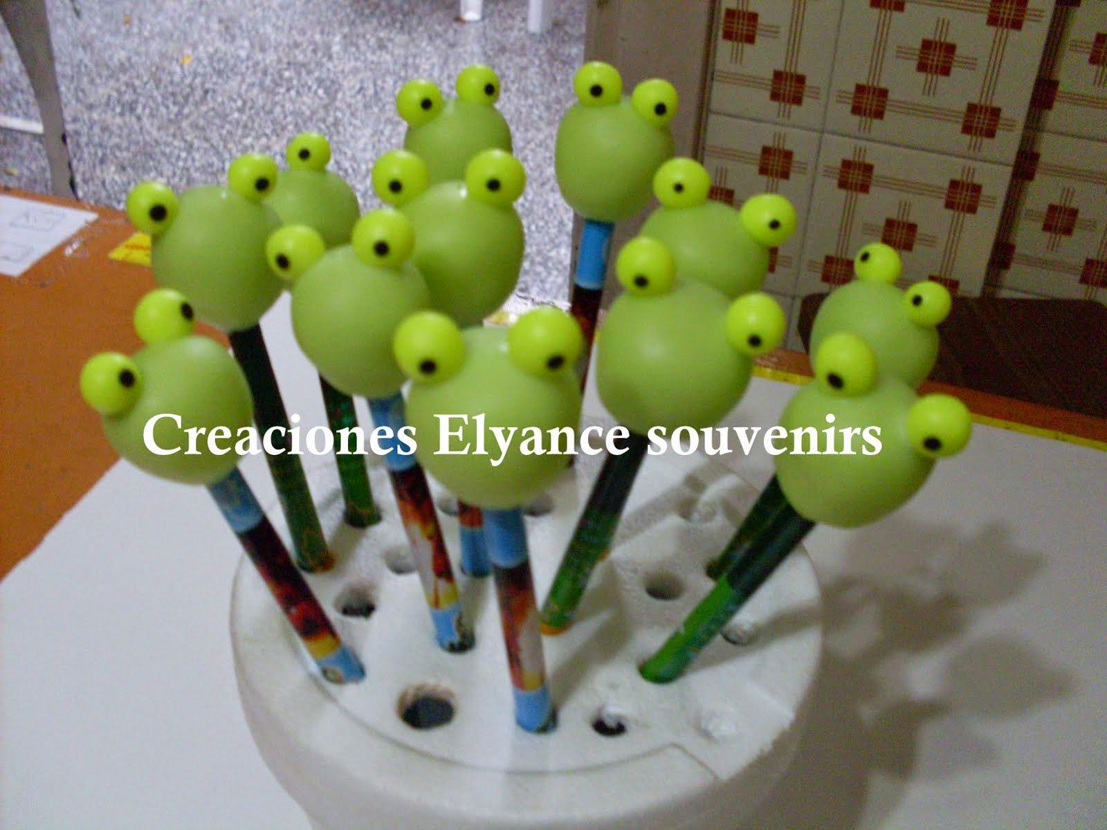 Creaciones Elyance