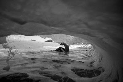 photo de surf 9638