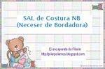 SAL NECESER DE BORDADORA