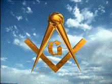 Simbolo de la Masoneria Universal