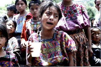 Necesaria la ayuda La verdad; brotan lágrimas de mis ojos al ver a esta niña!