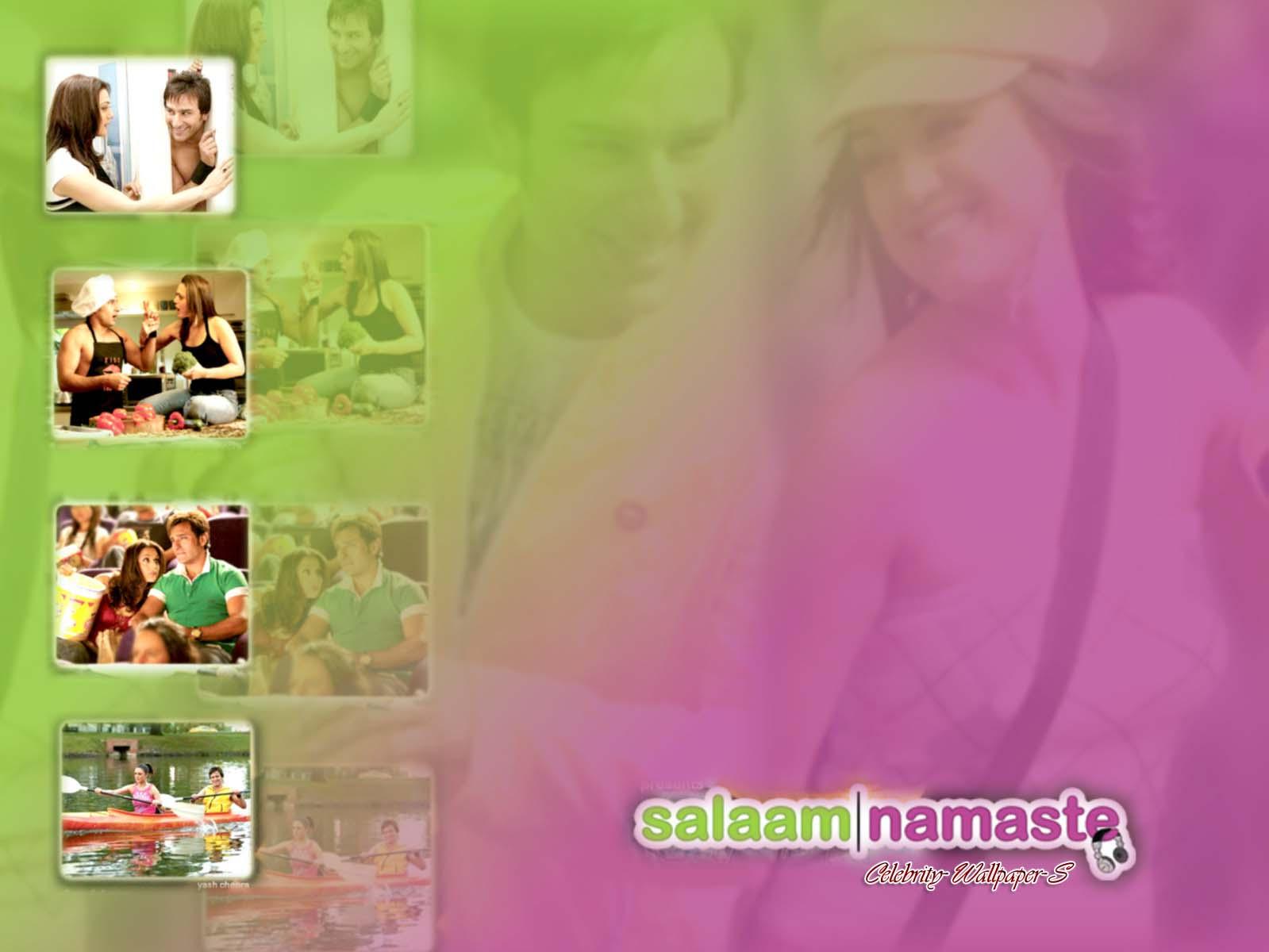 http://2.bp.blogspot.com/_zHx02JB4GE0/TSN11WrOQiI/AAAAAAAAAdw/BAQQ41rDVtQ/s1600/Preity+Zinta+Wallpaper+%25289%2529.jpg