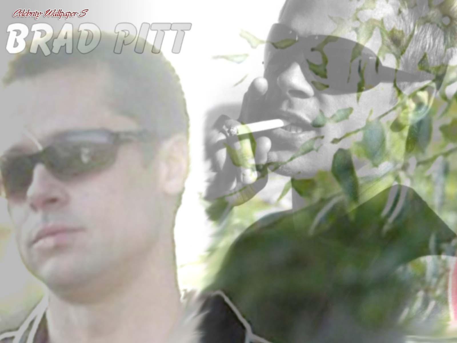 http://2.bp.blogspot.com/_zHx02JB4GE0/TSNy-1oB_4I/AAAAAAAAAcI/DEoaIhPbqQY/s1600/Brad+Pitt+wallpaper+%25287%2529.jpg