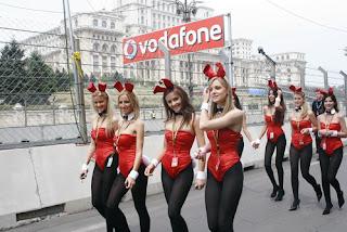 Bucharest Challenge Cup - fetele sar in ajutor