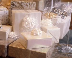 Cadouri haioase de nunta