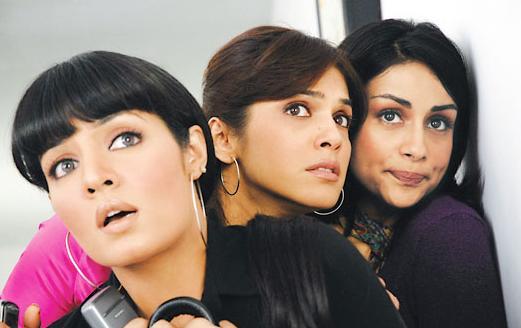 Hello Darling Tamil Film Download