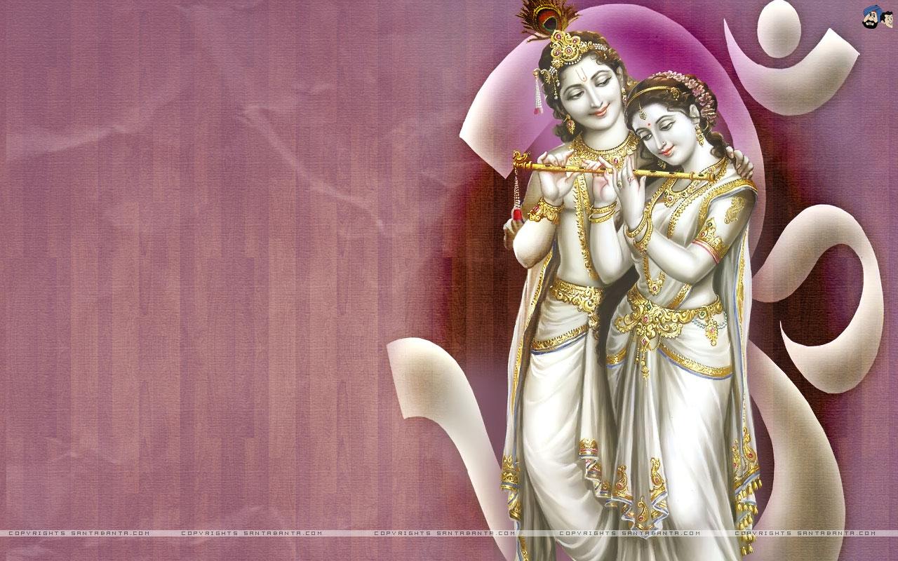 http://2.bp.blogspot.com/_zI0r7axP1R0/TH4D4h__mXI/AAAAAAAADtQ/TdbZ0VvOFgA/s1600/lord-krishna-61h.jpg