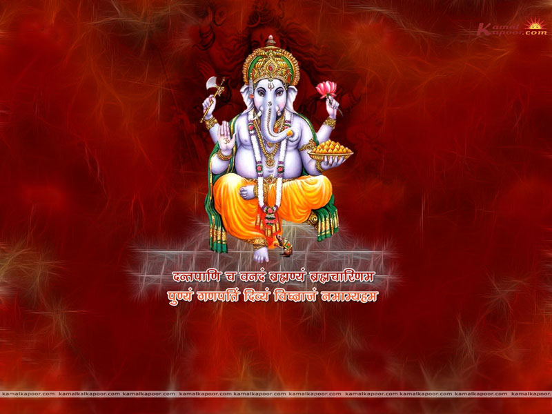 lord ganesh wallpapers. dresses Beautiful Lord Ganesha