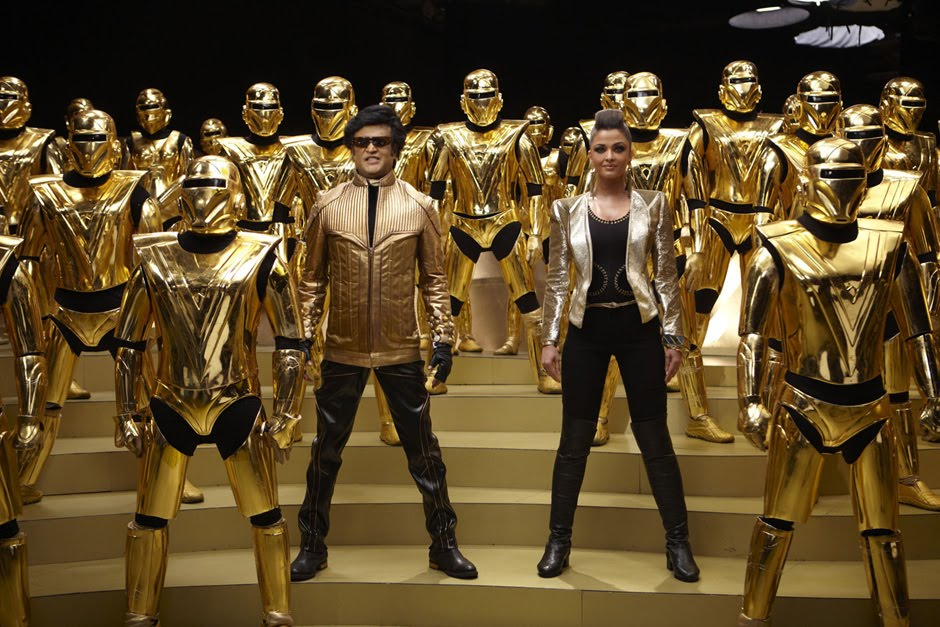 Marmaduke Movie Cast Robot Movie Cast And Crew
