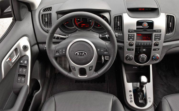 Kia Car Dealerships In Nh