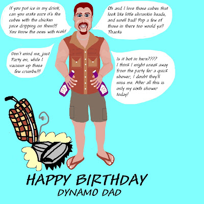 happy birthday quotes for brother. family th irthday quotes