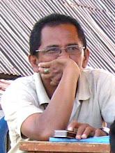 DRS. AFRIZAL, M.Pd