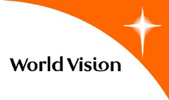 World Vision: Haiti Earthquake Relief