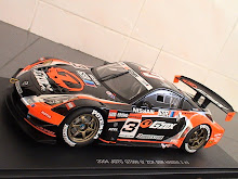 Super GT Collection