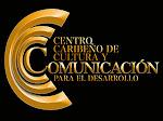 Concepción y ejecución del proyecto