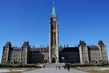 Ottawa, Ontario, Canada,2010