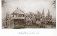 PURI DENPASAR 1906