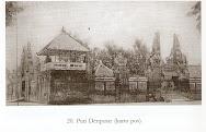 PURI DENPASAR 1906