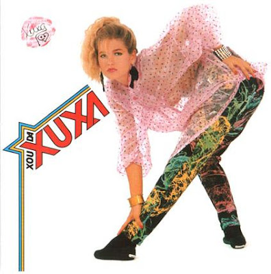 Xou da Xuxa (1986)