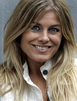 svenska kändisar porr svenska tjejer nacken