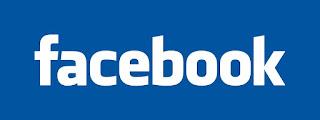 sigueme en el facebook